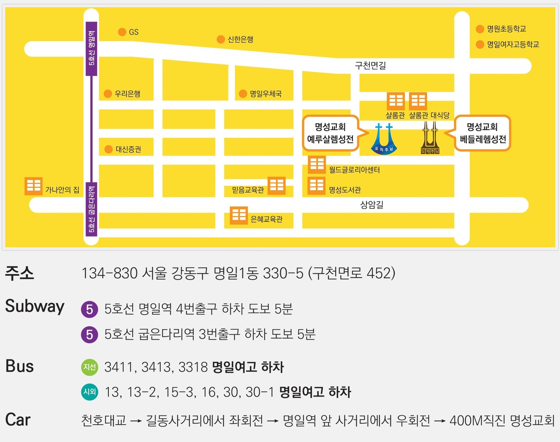 map_crop2